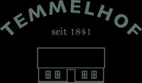 Logo Temmelhof